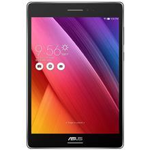 ASUS ZenPad S 8.0 Z580CA Wi-Fi 64GB Tablet